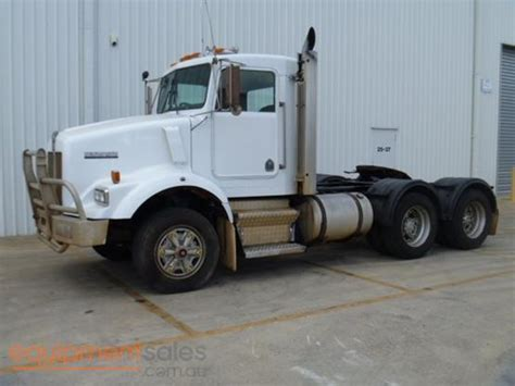 used kenworth parts for sale kenworth for sale used trucks part 42