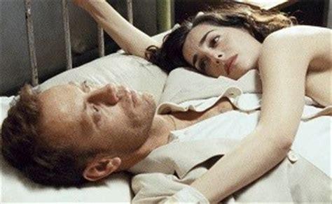 en iyi en yeni erotik filmleri izle 18 720p film izle en iyi fransız erotik filmleri sinemalar com
