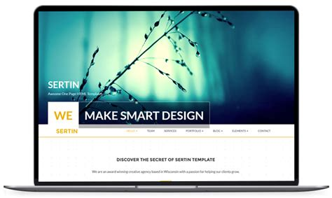 profile html5 template 100 free bootstrap html5 templates for responsive
