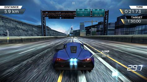 most wanted nfs apk android pc need for speed most wanted 1 3 71 apk mega actualizado adsh