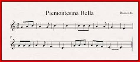 13 best images about piemontesina on