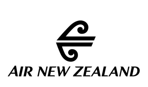 Andrew Harper Sweepstakes - win a trip to new zealand dream vacations grand awards 2016