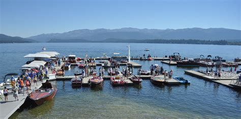wooden boat show 2017 michigan payette lake classic and wooden 2017 boat show acbs