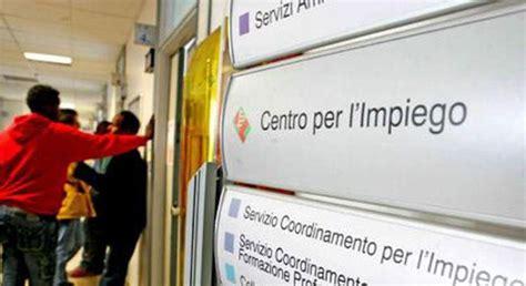 ufficio collocamento roma ostia centri per l impiego e politiche attive assforseo
