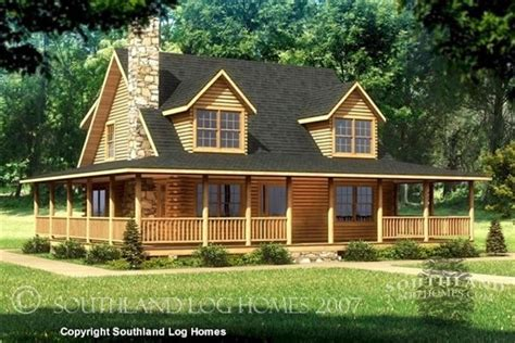 beaufort plans information southland log homes my dream home i want a log cabin house beaufort 1750 sq
