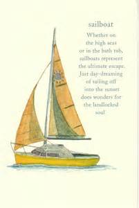 sailing is the ultimate escape my2fish a blog about