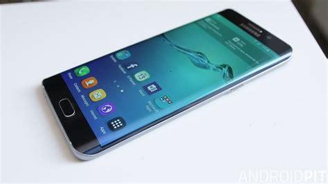 Harga Samsung S6 Edge Indonesia harga samsung galaxy s6 edge plus arhutek