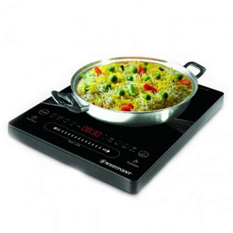 kitchen couture deluxe induction cooker 28 images prestige deluxe plus induction base