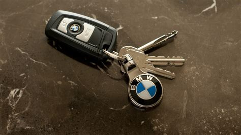 bmw key chain fabulous bmw key chains aratorn sport cars