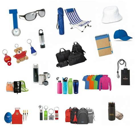 Corporate Promotional Giveaways - 17 best ideas about promotional giveaways on pinterest corporate giveaways