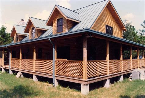 country home plans wrap around porch country home plans wrap around porch awesome home
