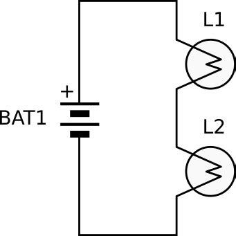 wiring diagram practice test wiring wiring diagram site