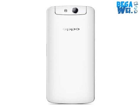 Hp Oppo N1 1 oppo n1 mini indonesia images