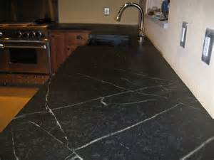 Soapstone Kitchen Countertops Our House Building Adventure It S All About The Soapstone Countertops In Kitchen