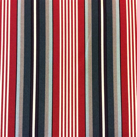 outdoor awning fabric   28 images   outdoor awning stripe