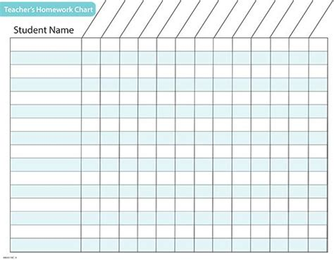 tracking sheet template for teachers homework tracker buy essay cheap