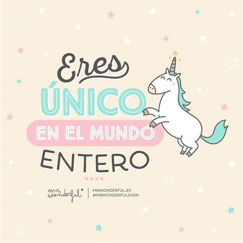 frases con imagenes de unicornios m 225 s de 25 ideas incre 237 bles sobre frases unicornio en pinterest