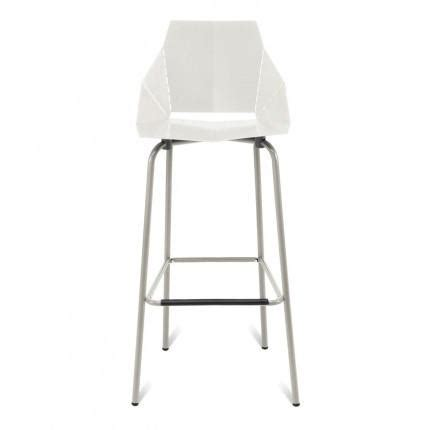 good bar stools real good bar stool new colours urban mode