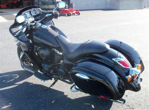 2011 Kawasaki Vaquero by New 2011 Kawasaki Vaquero 1700 Vn1700jbf For Sale On