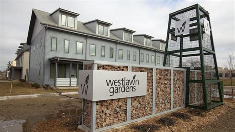 housing authority milwaukee watry homes owner to pay 1 6m for underpaying workers on westlawn project