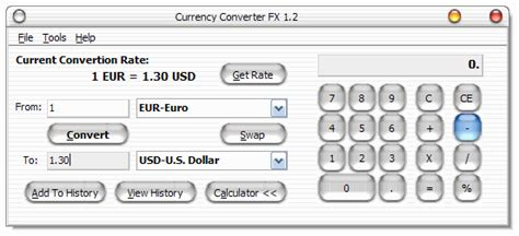 currency converter java program universal currency exchange rate converter foreign