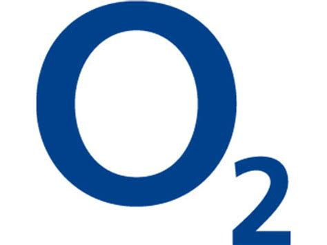 Wifi Oksigen O2 Pay And Go Apn Settings Step By Step Configuration Guide