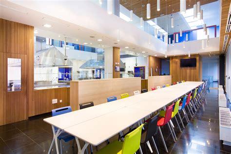 escuela de cocina escuela internacional de cocina fernando p 233 rez