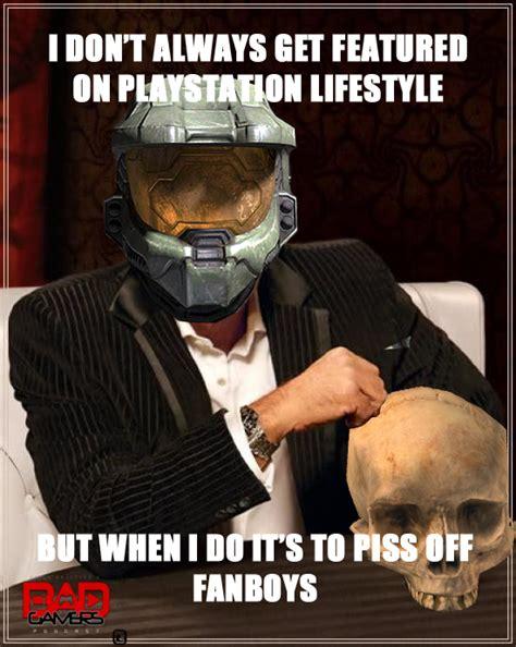 Assassins Creed 4 Memes - welcome to memespp com