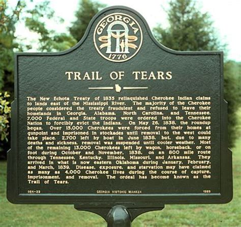 the new trail of tears how washington is destroying american indians books best 20 indian territory ideas on