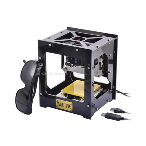 woodworking laser cutter diy laser engraver cutter engraving cutting machine laser