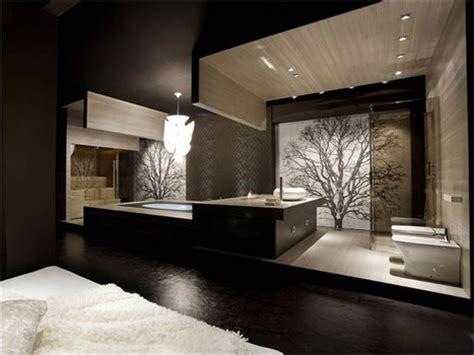 bagni lussuosi moderni quello aspettavi bagni di lusso moderni