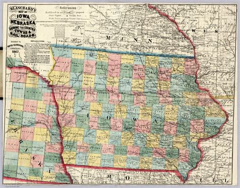 ne map map of nebraska counties and towns