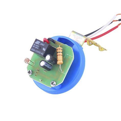 Pir Stoper Gl Bj Ps159024 photocell light sensor light sensor switch bs020 buy light sensor photocell