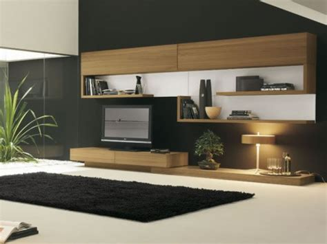 Ideas To Decorate Living Room Contemporary Living Room Decorating Ideas Decorating Ideas