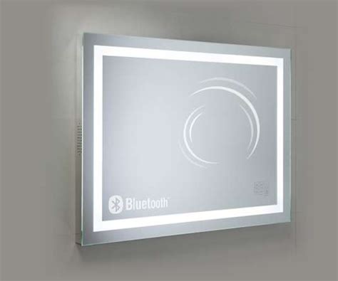 bathroom innovations bathroom innovation4 other spinks interiors