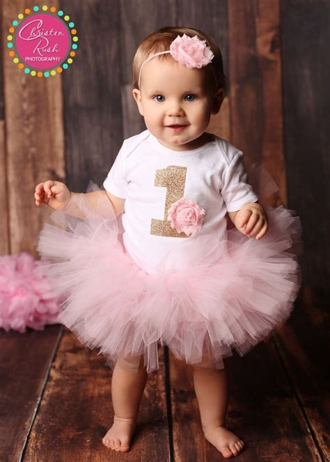 cute themes for baby girl first birthday baby girl 1st birthday dresses best dresses collection