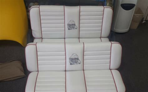 boat upholstery in phoenix az custom auto boat utv upholstery phoenix az craig s