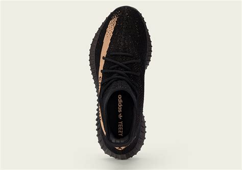 Garden State Plaza Yeezy Boost Store List For Yeezy Boost 350 V2 Green Copper