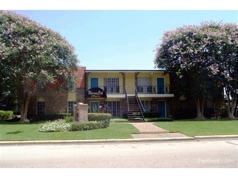 baytown apartments and houses for rent near baytown tx