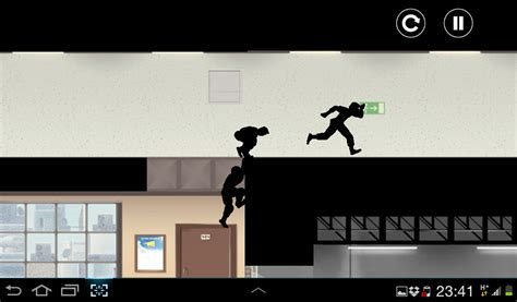 vector full version apk free download show free download vector full version apk android