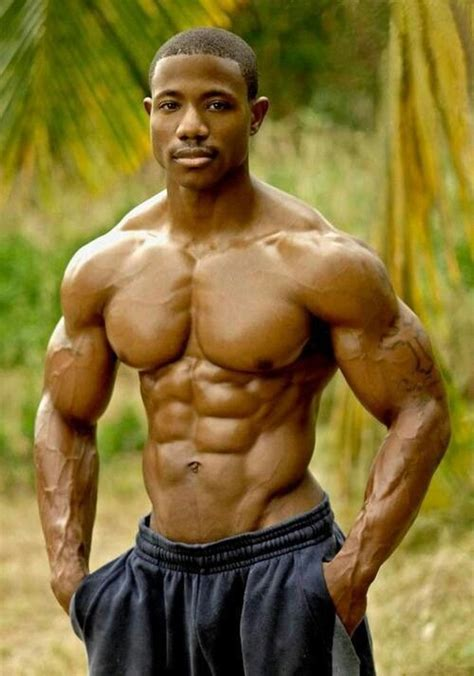 muscly men with soul 187 17 best images about bbmen on pinterest sexy ll cool j