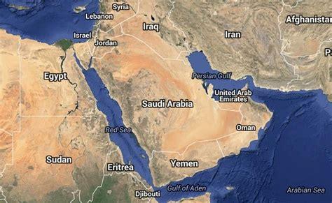 expat living and working in saudi arabia ksa rules 17 best images about saudi arabia on pinterest dubai