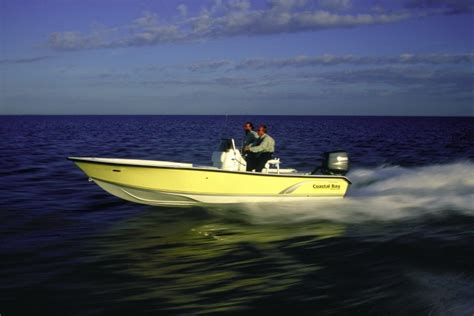 action craft boats research 2015 action craft boats coastal bay 2310 te