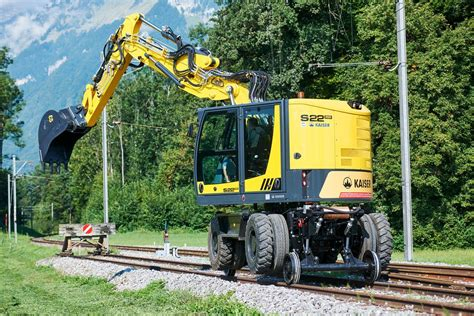 cabina escavatore cabine per macchine movimento terra lochmann cabine