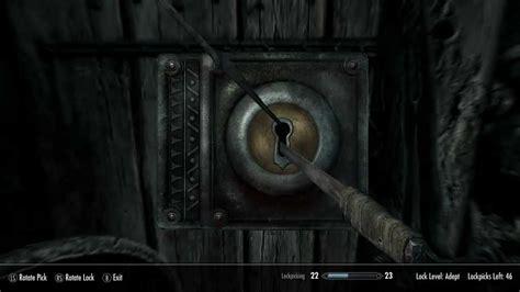skyrim stray 46 let s play skyrim the elder scrolls v orc gameplay stray strut