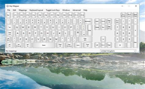 windows mapping 7 of the best keyboard mapping software for windows 10