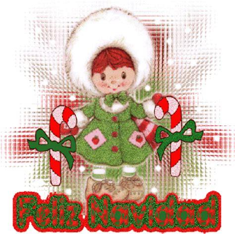 imagenes con movimiento de feliz navidad imagenes con movimiento feliz navidad para whatsapp