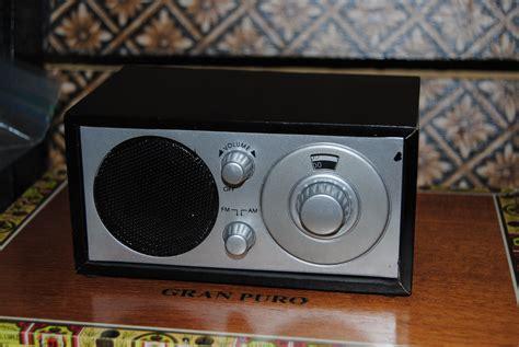 Desk Top Radio by Inexpensive Gift Ideas Miniature Desk Radio Decoupage