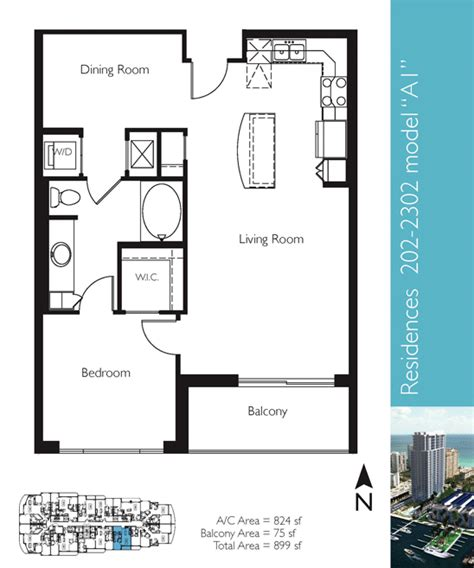 catamaran floor plans 28 catamaran floor plan the new catana 59 sailing