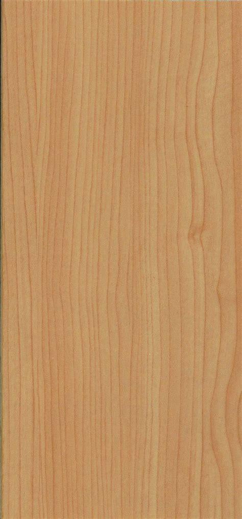 laminate flooring halifax welcome to floors galore